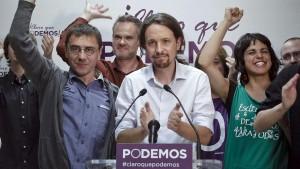 Spagna vota domenica. Ultimi sondaggi: Rajoy 25%...