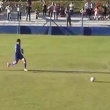 VIDEO YOUTUBE - Portiere segna gol alla Maradona