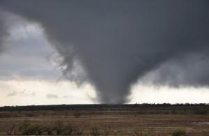 YOUTUBE Texas devastato dai tornado: 11 morti