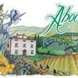 """Aboca lascia la Valtiberina: """"Troppi pesticidi nei campi"""""""