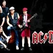 AC/DC, tour in Europa nel 2016: date e info