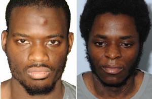 Terrorista islamico: denti rotti in carcere, voglio i danni
