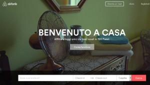Airbnb posto migliore in cui lavorare. Azienda supera Google