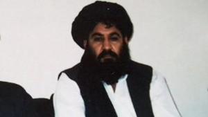 Afghanistan, sparatoria capi talebani: grave leader Mansour