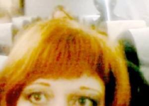 YOUTUBE Selfie con l'alieno: misteriosa foto in volo...