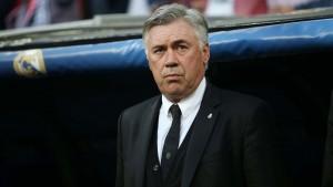 Ancelotti non sarà il successore di Mourinho ma di Guardiola