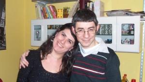 Angela Nesta, ginecologa: Infarto, marito non accetta