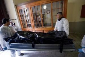 Lodi, casa all'asta: idraulico di 54 anni si impicca