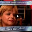 Veronica Panarello, zia: Non ha ucciso Andrea Loris Stival