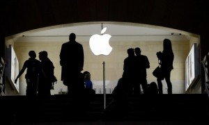 Guarda la versione ingrandita di Apple si piega al Fisco italiano: pagherà multa di 318 mln