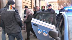 Indagata ricercatrice libica a Palermo, ha bandiera nera su Fb
