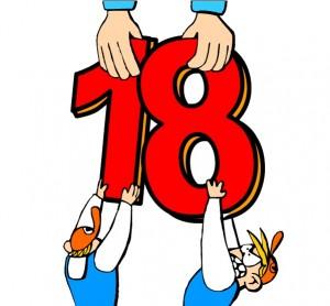 Statali: art. 18 Fornero vale nella PA (no prof, giudici...)