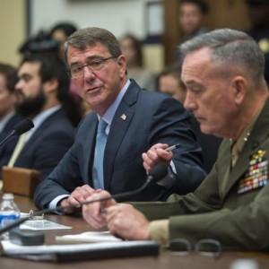 """Usa: """"Siamo in guerra contro Isis, non lo abbiamo contenuto"""""""