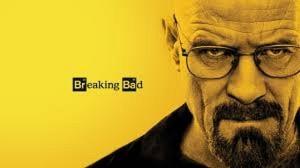 """""""Breakin Bad"""" nella vita reale: prof produceva droga in casa"""