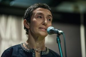 Francesca Balzani, l'anti-Boschi in corsa (forse) per Milano