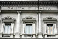 Concorso Banca d'Italia: hai più di 40 anni? Non sei ammesso