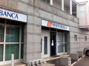 Veneto Banca dice sì a Spa, pesa la paura commissariamento