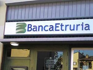 Salva-banche killer...E se governo non avesse fatto decreto?
