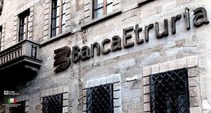 """Banche, Europa: """"No a rimborsi di Stato, sì ad arbitrato"""""""