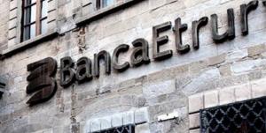 Banca Etruria: Duilio Peruzzi risarcito da uno sconosciuto