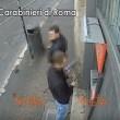 VIDEO YOUTUBE VIDEO Clonatori di bancomat in azione