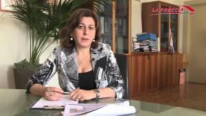 Trenitalia, Barbara Morgante nuovo amministratore delegato