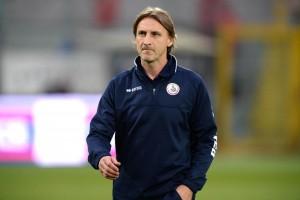 Serie B: Bari vola, Crotone e Novara non sbagliano