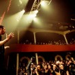"Parigi, prete: ""Concerto Satana al Bataclan"". Poi si scusa"