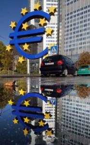 Europa: aiuti a banche italiane no, a banche tedesche sì