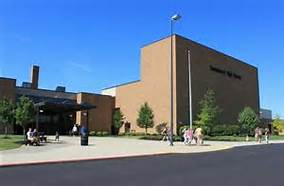 La Beavercreek High School
