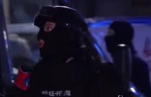 """Belgio, 2 arresti dopo inseguimento: """"Pronti per attentati"""""""