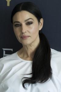 Sanremo 2016, Monica Bellucci e Sabrina Ferilli vallette?
