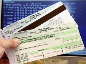 Tasse. Biglietti aerei: 7 euro su 10 se ne vanno in imposte