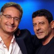 Paolo Bonolis torna in Rai? Dopo Ciao Darwin forse il cambio 5