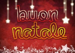 Auguri di Natale: frasi, sms, email, video, WhatsApp...
