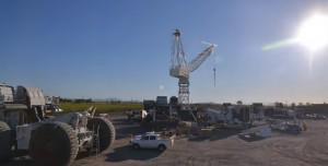Camion più grande del mondo: VIDEO assemblaggio