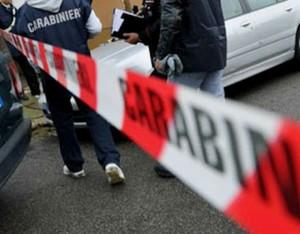Roma, anziano vedovo uccide sorella disabile a coltellate