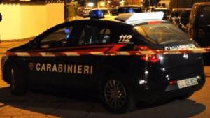 Ravenna, guardia giurata uccisa a colpi di pistola