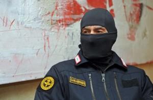 """Terrorismo, il """"super carabiniere"""": """"Intelligence preparata"""""""