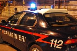 Afragola (Napoli), Fabio Coppola ucciso in un agguato
