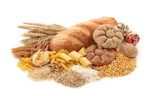 Carboidrati (pasta) non fanno male: 9 perchè