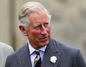 Principe Carlo rinuncia al trono in favore di William?