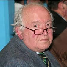 Morto Riccardo Carovino: giornalista perbene, stile genoano