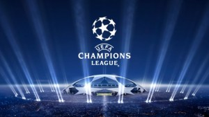Champions League: date, orari ottavi Roma-Real, Juve-Bayern