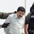 Isis minacciato da boss dei narcos messicani El Chapo. Ma...