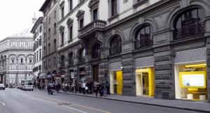 A Che Banca! (Mediobanca) sportelli e mutui Barclays Italia