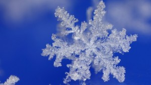 Meteo, Befana con freddo e neve
