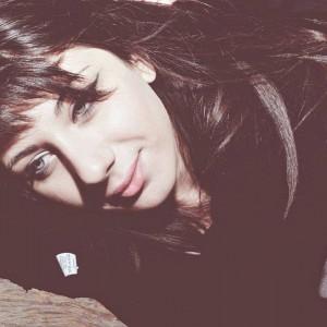 Chiara Scirpoli, 23enne italiana trovata morta a Siviglia