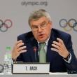 Doping, non solo Russia: Francia e Spagna nel mirino del Cio