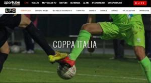 Cittadella-Bassano Sportube: streaming diretta live su Blitz, ecco come vederla